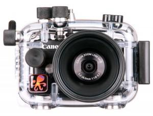 6242-12-canon-s120-a