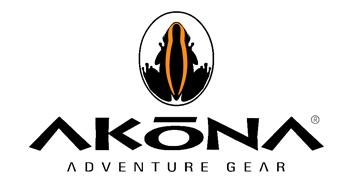 akona-scuba-logo