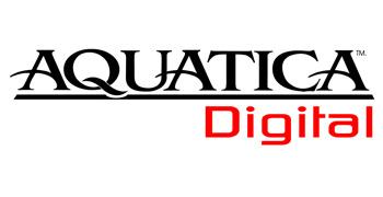 aquatica-digital