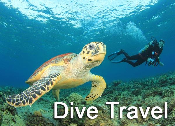 aquaventure-dive-photo-dive-travel