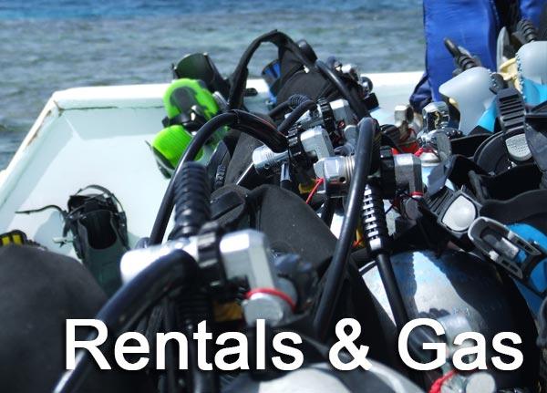 aquaventure-dive-photo-rentals-gas