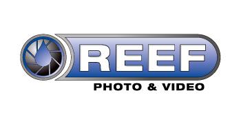 fisheyeusa-reef-photo