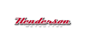henderson-wetsuits