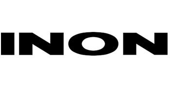 inon-logo