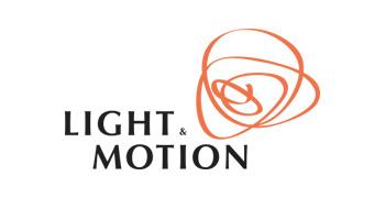 light-motion