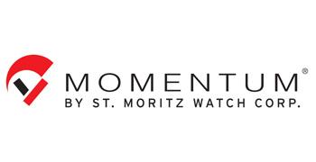 momentum-watch-logo