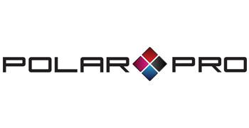 polar-pro-logo