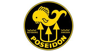 poseidon-scuba-logo