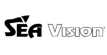 sea-vision-logo
