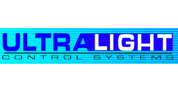 ultralight-control-systems