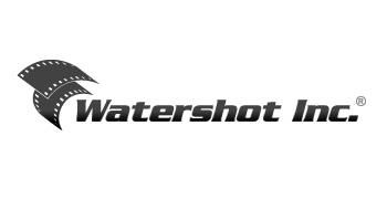 watershot