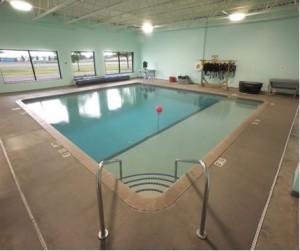 aquaventure-on-site-pool