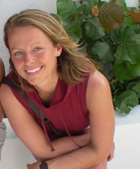 Jolene Philbrook