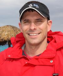 Steve Philbrook