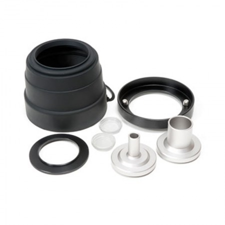 INON Snoot Set for Z-240/D-2000