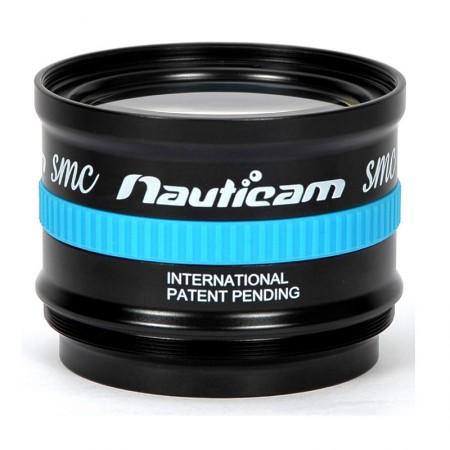 Nauticam SMC-1 Super Macro Converter