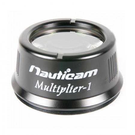 Nauticam Multiplier I (for use with SMC-I)
