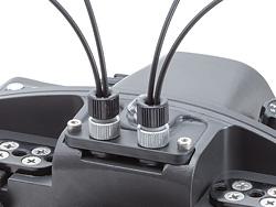 opticaldconnectors