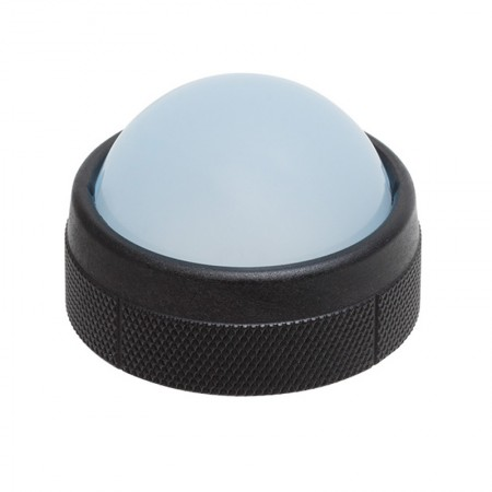 INON Dome Wide Filter LF-W