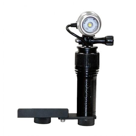 Intova Action Video Light