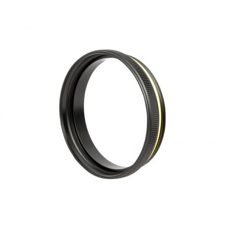 INON Extension Ring S
