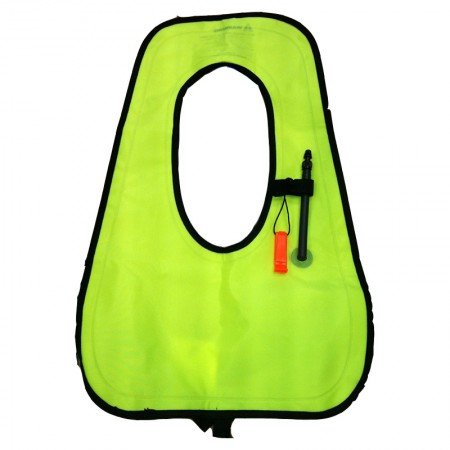 Snorkeling Vest (Adult)