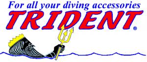 trident-logo-png