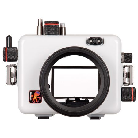 Ikelite eos m10 housing