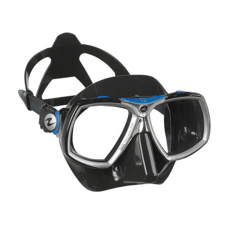 aqualung look 2 mask
