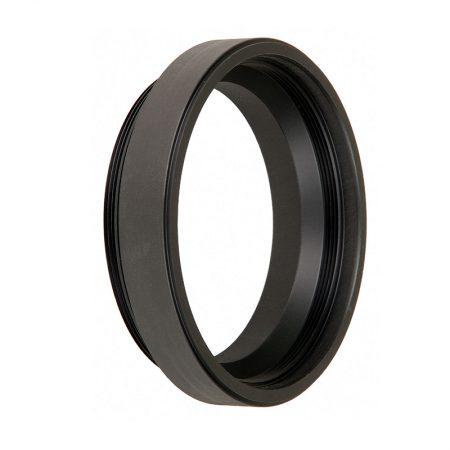 ikelite extension ring