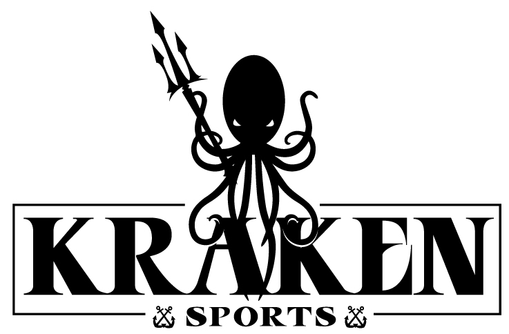 kraken sports