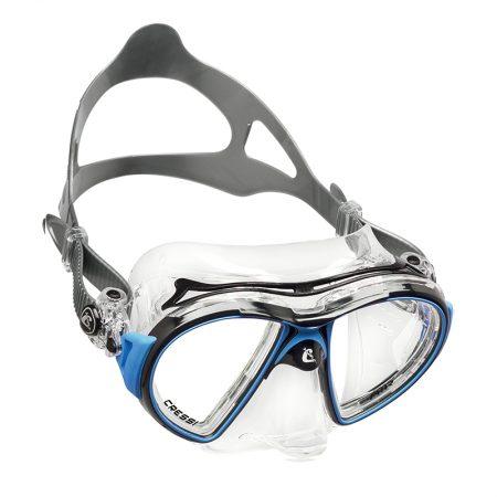 cress air crystal mask