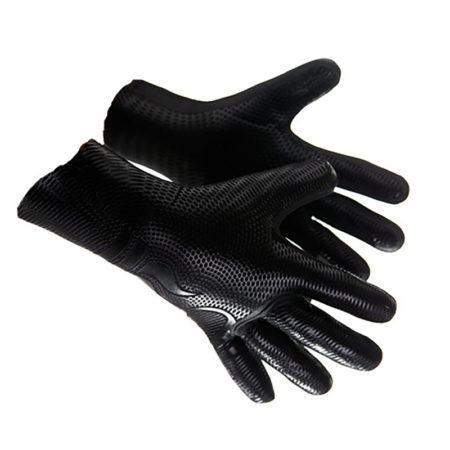 fourth element dive glove