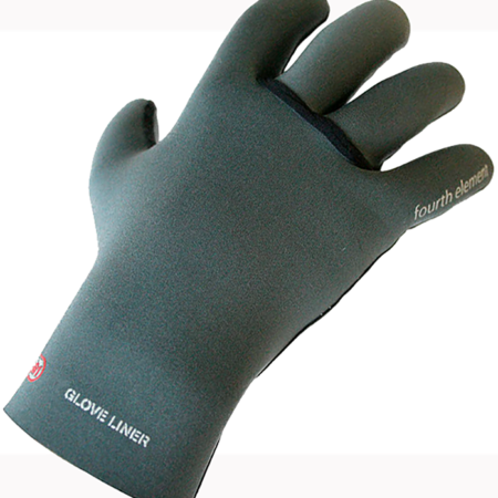 fourth element G1 glove liner