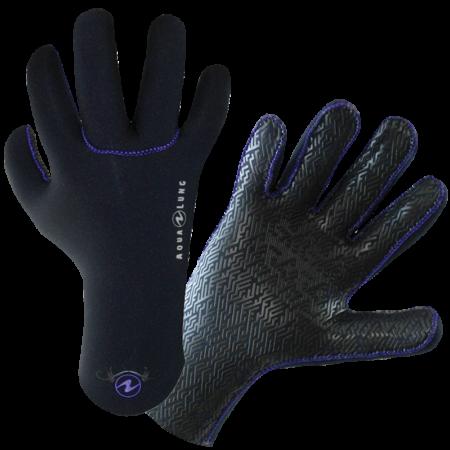 Aqualung Ava Glove