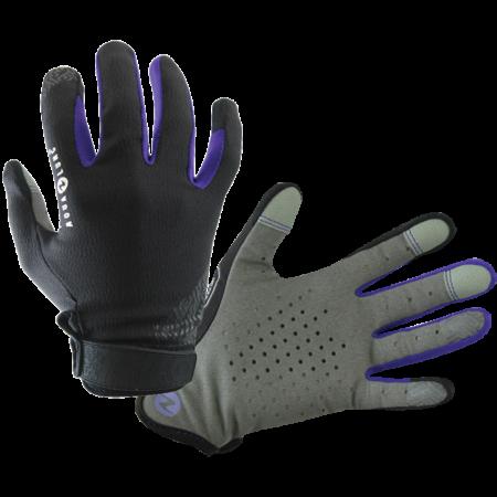 Aqualung Cora Glove