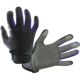 Aqualung Cora Glove