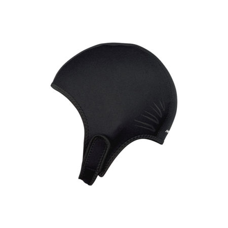 Aqualung Hot Head Hood