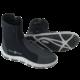 Manta Boot