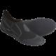 Polynesian Boot