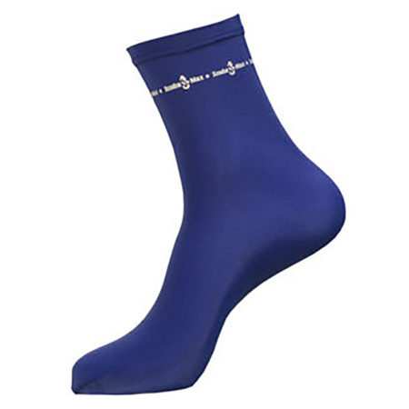 Scubamax Lycra Socks