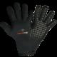 Aqualung Thermocline Flex Glove