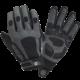Aqualung Tropics Glove