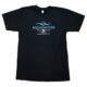 aquaventure dive team t shirt