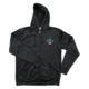 aquaventure hoodie