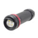 ion lf3100 video light