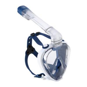 smart snorkel