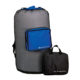stowaway backpack