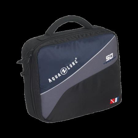 traveler 50 bag