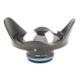 Kraken KRL-02 wet lens